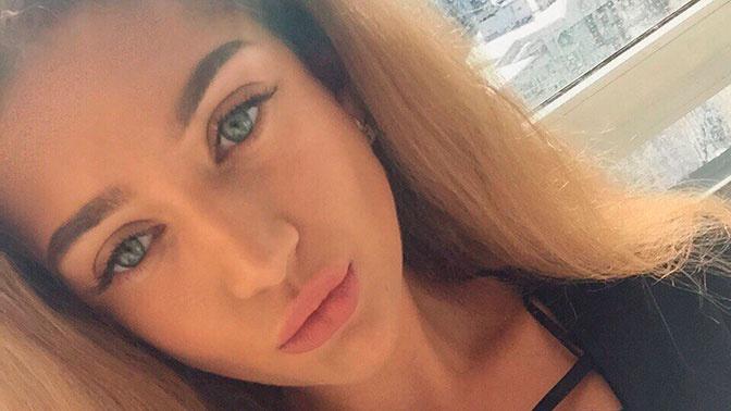 РУДН поможет семье погибшей в Москве студентки