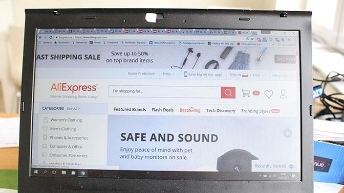 Как безопасно продавать и покупать на сайтах объявлений: советы экспертов