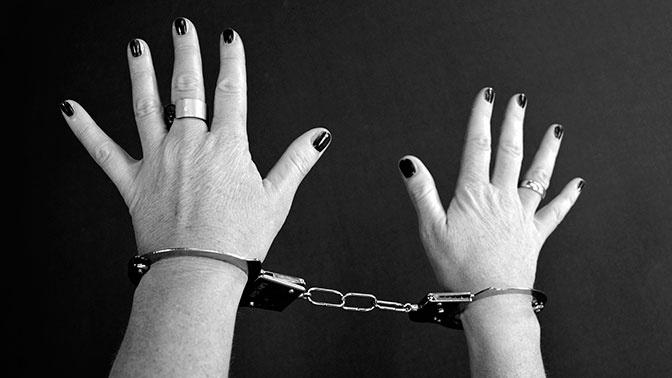 Экс-прокурора из Владикавказа задержали по делу о заказном убийстве