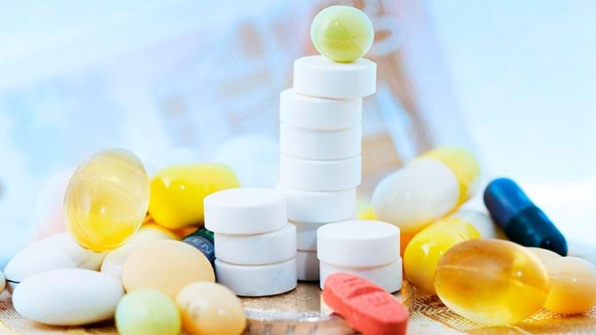 Осторожно, медикаменты: что нас лечит, а что калечит