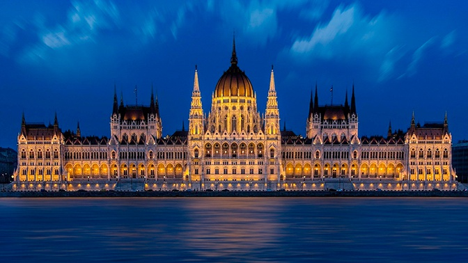 Венгрия потеряла $8,5 млрд из-за антироссийских санкций