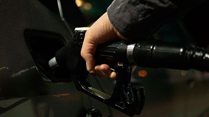Рост цен на бензин в 2019 году стал минимальным за 11 лет