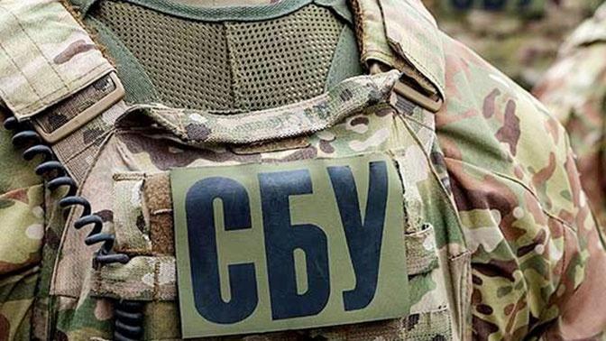 СМИ: офицеров СБУ пытали и убили на границе с Венгрией