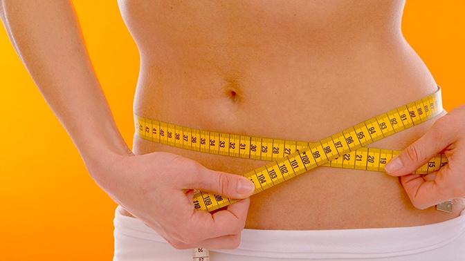 Ученый назвал простой способ быстро сбросить вес