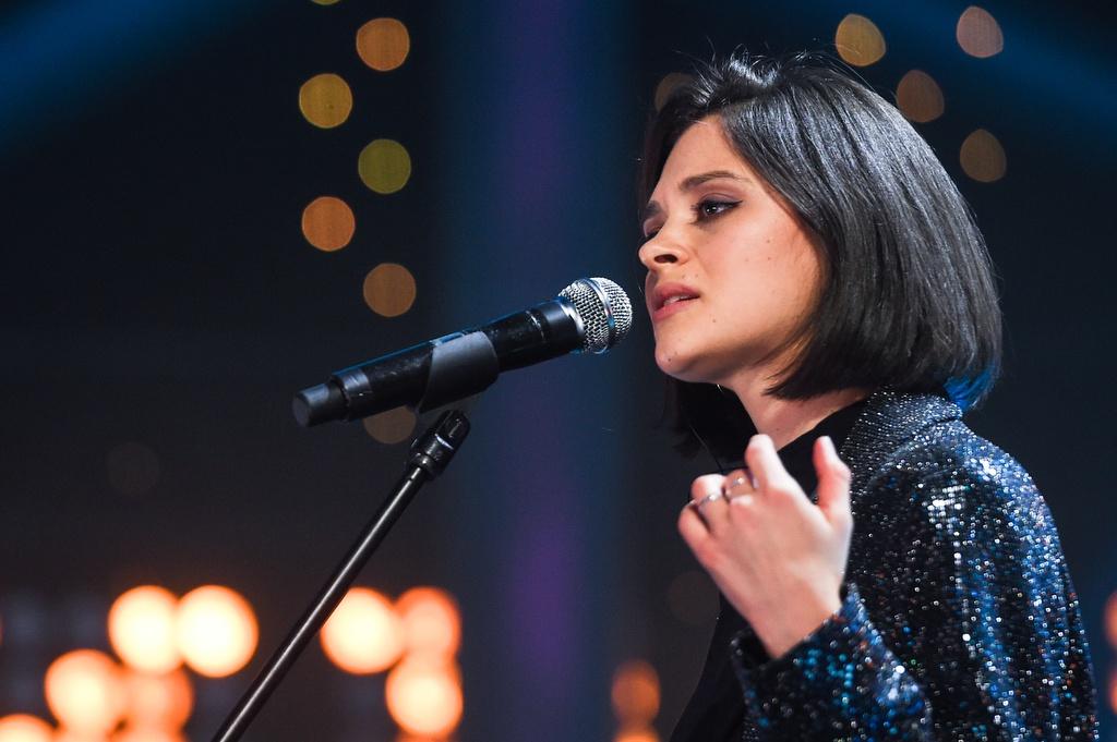 Новые лица, новые голоса, новые песни: яркие кадры конкурса «Новая Звезда-2020»