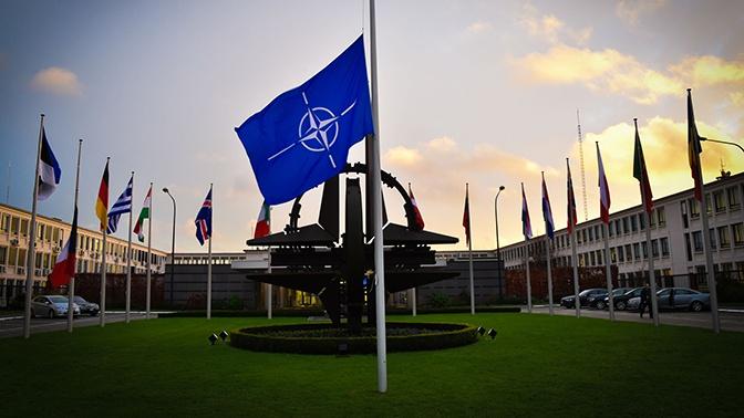 Миссия НАТО вИраке будет остановлена: результаты экстренного совещания  Совета Альянса