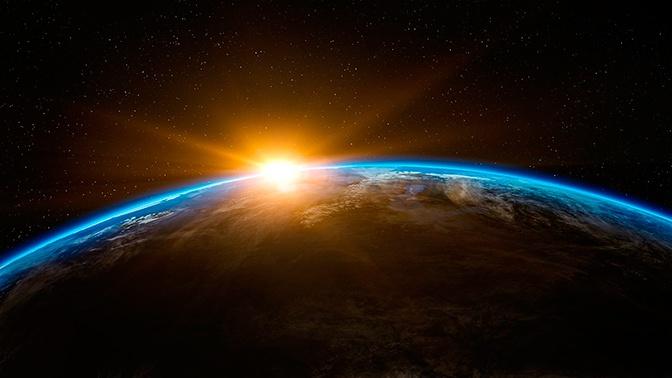 Земля и Солнце максимально сблизились