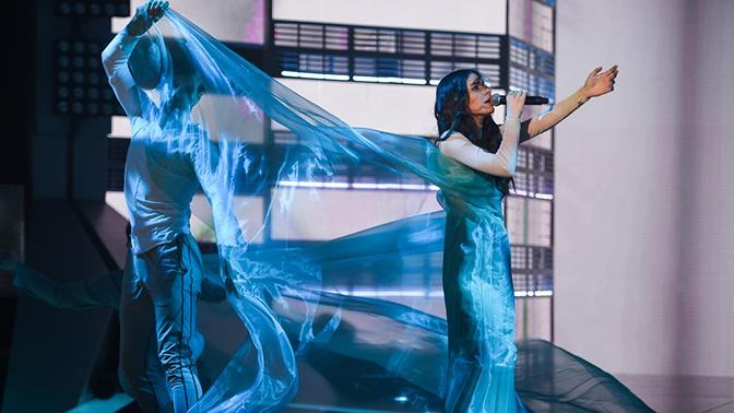 Новые лица, новые голоса, новые песни: конкурс «Новая Звезда-2020»