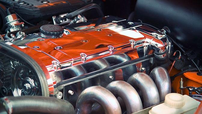 Современные моторные масла могут повреждать двигатель автомобиля