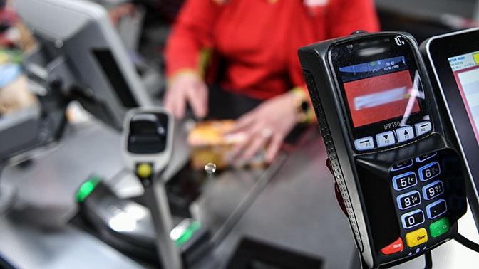 СМИ: ведущие банки России отказались выдавать кредиты в магазинах