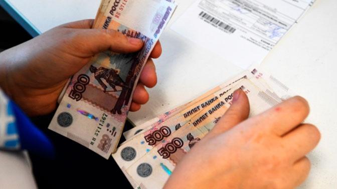 В ЦБ раскрыли новые схемы пенсионных выплат