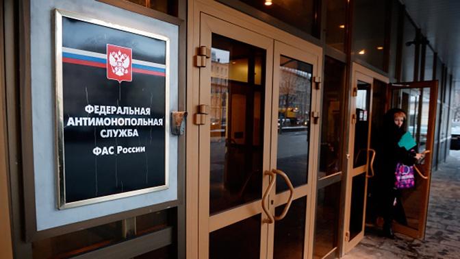 В ФАС прокомментировали информацию о повышении тарифов сотовыми операторами