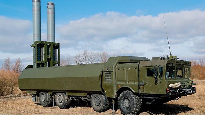 Отбить атаку: «Балы» и «Бастионы» провели «пуски» ракет на Камчатке
