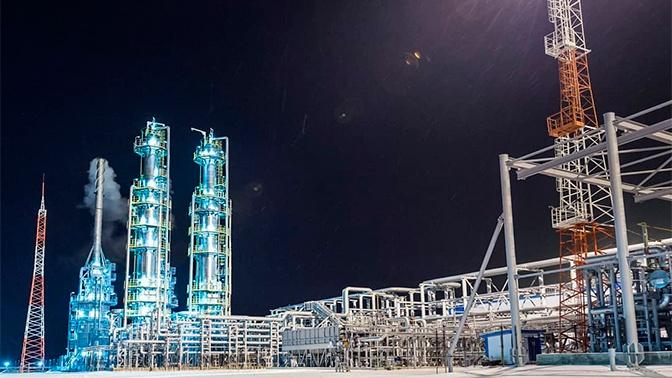 В ФАС назвали сроки решения по транзиту нефти через Белоруссию