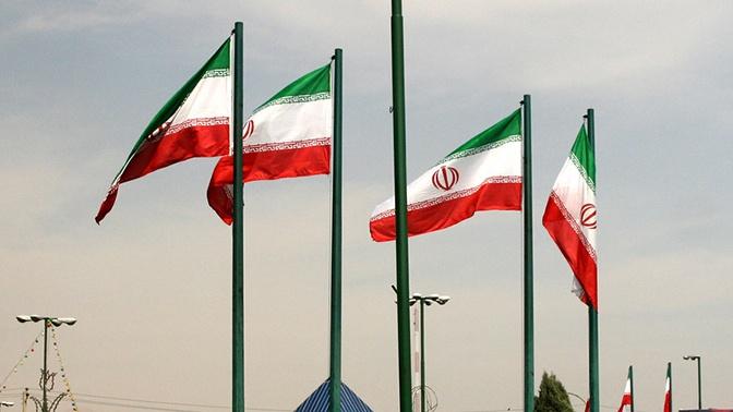 В Европе запустили механизм разрешения споров по ядерной сделке с Ираном