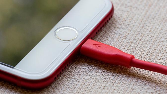 В Google Play выявлены приложения разряжающие смартфоны