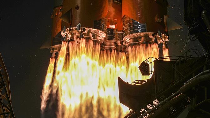 Рогозин: российская ракета «Енисей» будет значительно дешевле американской SLS