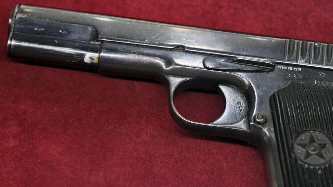 National Interest назвал главный секрет успеха российских пистолетов