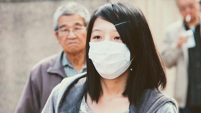 «Многое неясно»: в ВОЗ прокомментировали ситуацию с новым смертельным коронавирусом