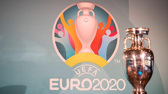 Решение WADA не повлияет на подготовку к Евро-2020