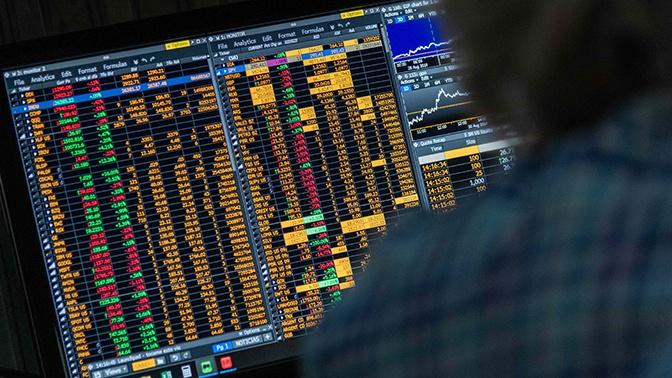 S&P сохранило кредитный рейтинг России со стабильным прогнозом