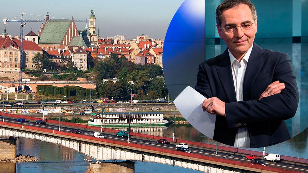 Борьба с правдой: почему Польша закрывает глаза на исторические факты