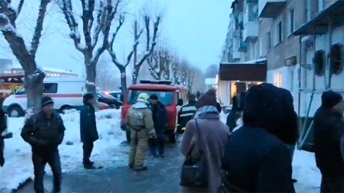 Врачи подтвердили гибель ребенка при прорыве трубы в пермском хостеле