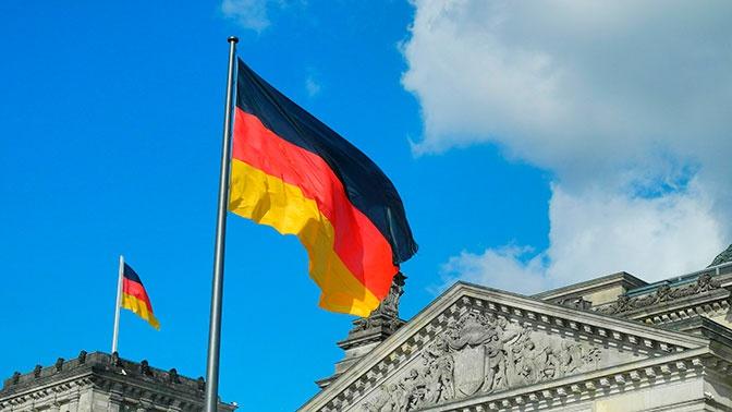 Российские специалисты проинспектируют военный объект в Германии