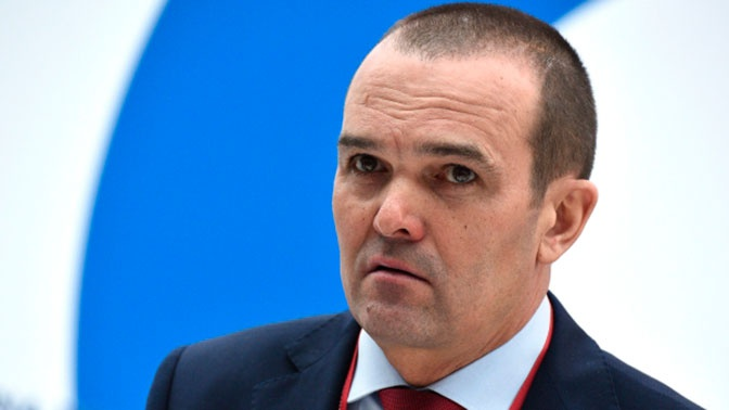«Моральное уродство»: в «Единой России» прокомментировали шутку главы Чувашии