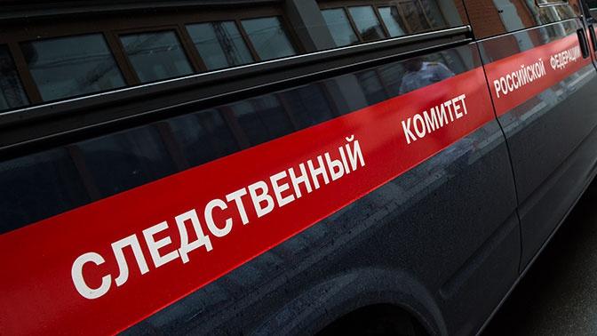 СМИ: под Петербургом найдено обгоревшее тело 20-летней блогерши