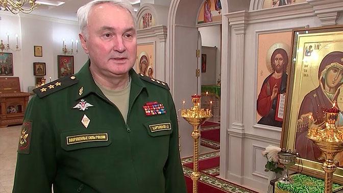 Картаполов рассказал о роли проекта «Дорога памяти»