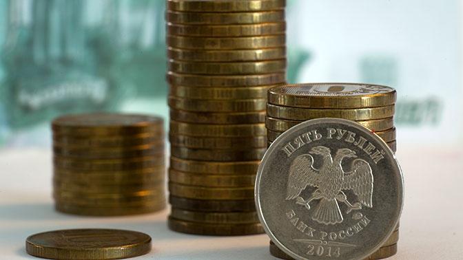 В России могут в разы сократить плату за единовременное получение накопленной пенсии