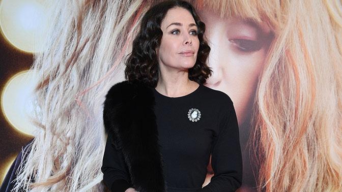 Актриса Екатерина Волкова рассказала о своем смертельном диагнозе