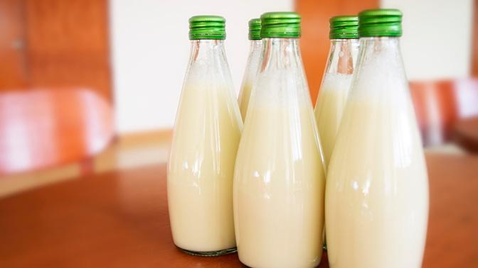 СМИ: эксперты спрогнозировали рост цен на молоко и мясо в России