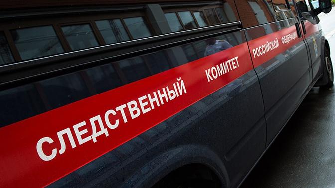 Экс-сотрудник прокуратуры задержан в Северной Осетии за убийство сожительницы