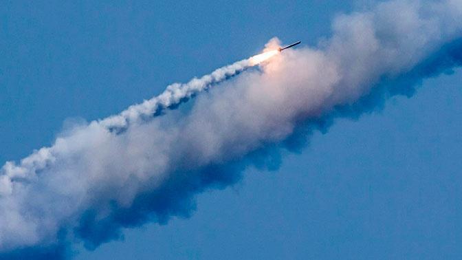 Стало известно о десятках проектов по созданию гиперзвукового оружия в России
