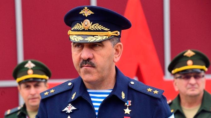 Евкуров обсудил проект «Дорога памяти» с председателем Совета муфтиев России