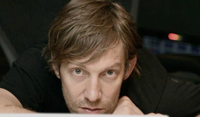 Создатель саундтрека к сериалу «Бригада» погиб в Австралии