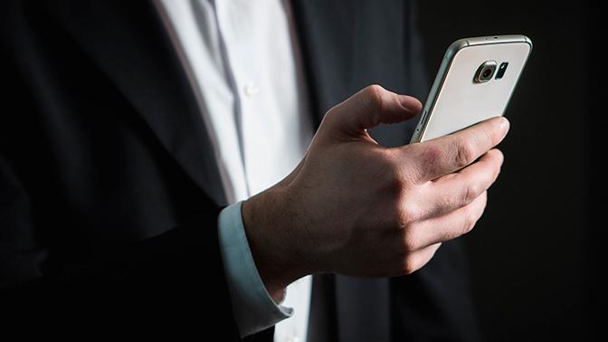 В ЦБ назвали сумму, которую телефонные мошенники крадут за один звонок