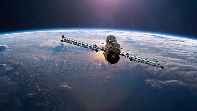 МИД РФ сообщил о возможной угрозе для космической безопасности со стороны США