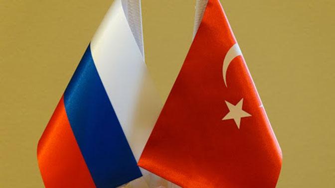 МИД РФ: Россия и Турция подтвердили приверженность договоренностям по Идлибу