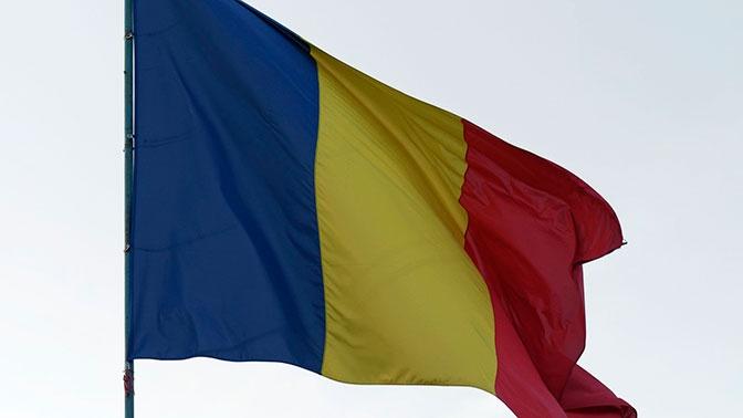 Российские инспекторы проверили военный объект в Румынии