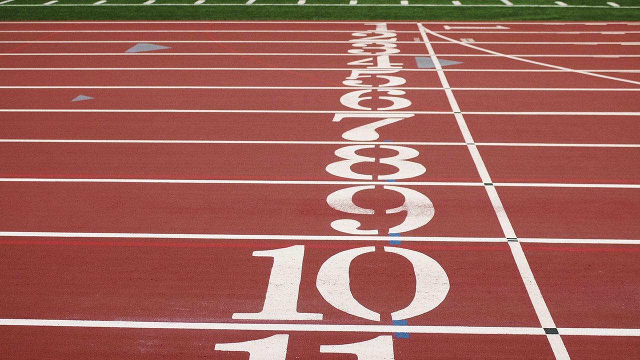 Легкая атлетика: униженная и оскорбленная