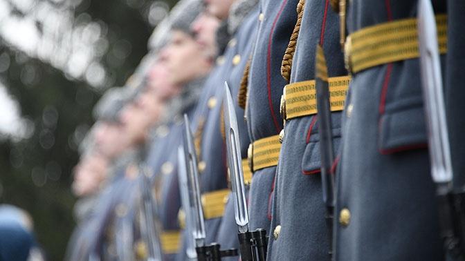 Названы самые мужественные города России и СНГ