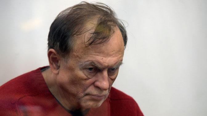 Историку Соколову предъявили новое обвинение