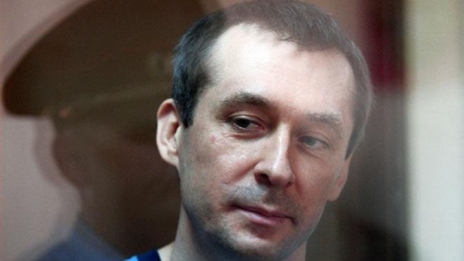 Захарченко предъявлено обвинение еще по двум эпизодам получения взяток