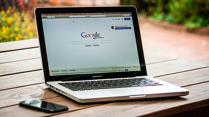 ФНС заблокировала счет российского подразделения Google