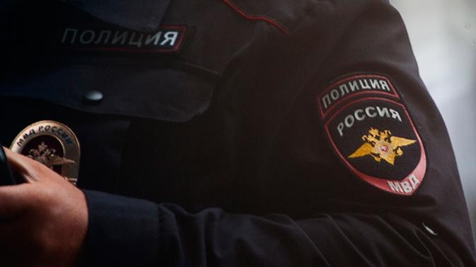 Сменил профессию: в Москве задержана ОПГ, возглавляемая киноактером