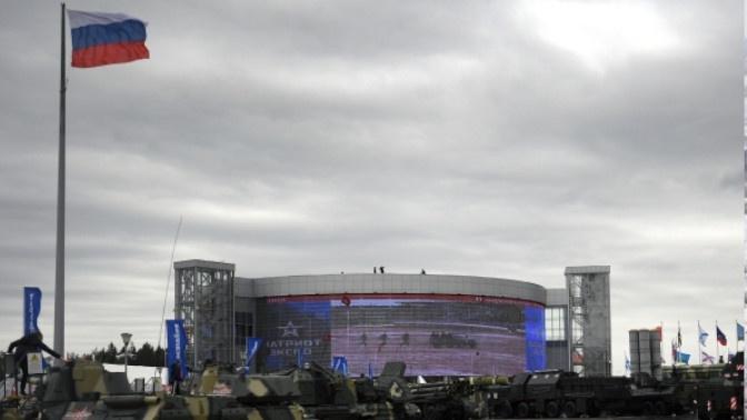 https://media.tvzvezda.ru/storage/news_other_images/2020/03/12/f860907553a446cbb99a2cf0ba133797.jpg