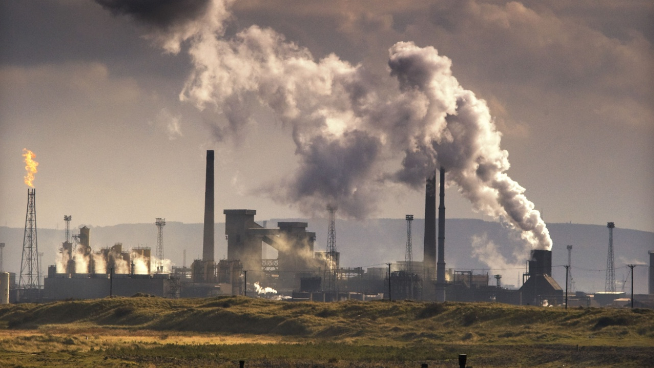 Нефтяные войны. Мир без опек